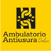 Ambulatorio-Antiusura